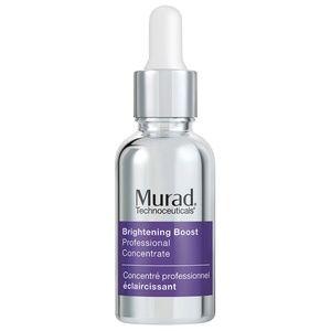 Murad Technoceuticals Brightening Concentrate